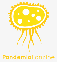 Pandemia Fanzine