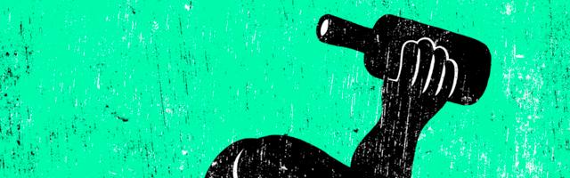 Pandemia Fanzine 3 - Desconocido